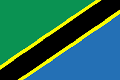 Tanzania United Republic of