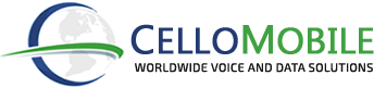 Cello Mobile International